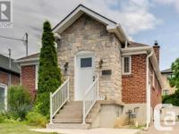 Overview Custom Home Area, Turnkey Renovated Bungalow