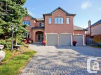 Overview Beautifully Newer Totally Reno. Detached In
