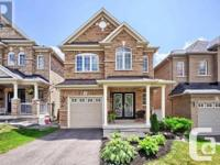 Overview Spectacular Family Home W/Luxury Appointments