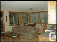 1000 sq ft. intense, roomy 2 room, 2 bathroom in