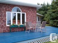 Beautiful 2-bedroom, 2-bath very private secluded