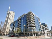 Browse for Available Condos for Rent in Downtown