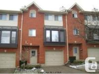 Great college location 4 bedrooms, 3 bath for lease