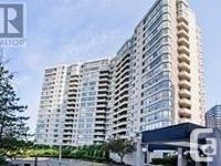 Overview Beautiful 2 Bedrooms With 2 Washrooms,Bright &