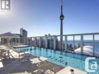 Overview Welcome To Toronto's Bisha Private Residences