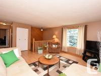 # Bath 2 Sq Ft 816 MLS SK737152 # Bed 3 Located in a