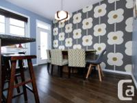 # Bath 2 Sq Ft 1256 MLS SK757490 # Bed 2 Welcome to