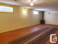 # Bath 3 Sq Ft 1342 MLS SK744847 # Bed 3 Family Home,