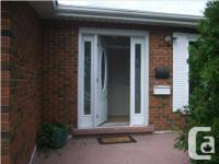 a-3-bed / to get more information & arrange your