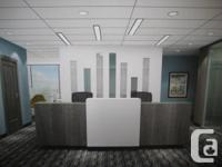 Virtual Office Products: Use Regus Virtual Offices to