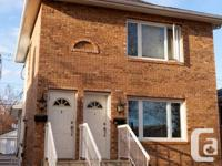 Welcome Home! Situated in the Old Strathcona location