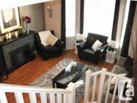 Tidy, well maintained & selected 3 floor, 2 bedroom, 2