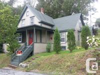 OPEN RESIDENCE - OCT 5/14 (2:00 to 4:00 pm).  Available
