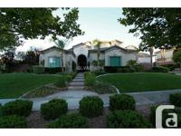 A must view! Below is a personalized home situated in