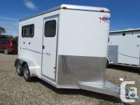 2016 FRONTIER STRIDER 2H BP 6796, Availability In