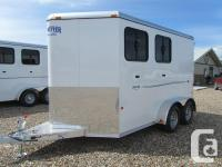 2016 FRONTIER STRIDER 2H BP 6810, Availability In