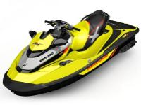2015 Sea-Doo RXT®-X® 260Please call for GEORGE's PRICE
