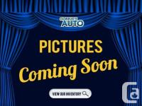 Features: Ac, CD / Audio Inputs, Cruise Control,