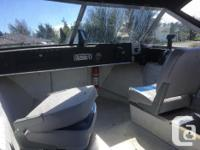 16' 1979 hull -rough shape transom has been plates but