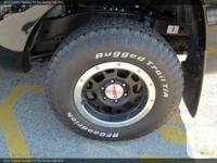 Four wonderful 1995 - 2014 Tacoma 4WD 6-lug gently used