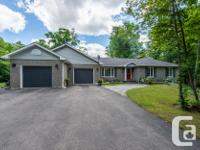 # Bath 3 MLS W4214491 # Bed 2 Hot new real estate