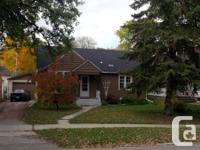 Quiet, Convenient, Well-appointed Residence in Elm