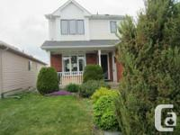 Attractive 3 bedroom and 2 shower room separated home