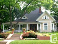 . We partner you with our Genuine Estate Representative
