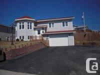 Beautiful 3 Bedroom Home 2.5 bath with Rec Room