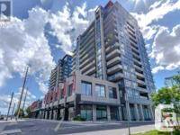 Overview One Of A Kind 2+Den Condo In A Super Luxury