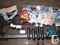 160 GB PS3 - Includes Playstation Move and 24 games