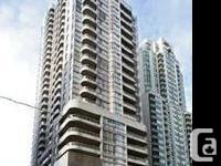 Overview Best Deal At Downtown Bay & College Location!