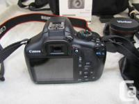 Price including GST & PST Tax : $379 Brand : Canon Type