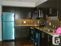 . UPDATED 1 BED ROOMS.  Bright South Lake Look at.