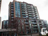 Location: Bloor/Islington Rent $1,625 with 1+1 bedrooms