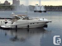 If you are looking for a reliable boat you are looking