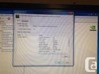 Intel Core 2 Duo E8400 @ 3.0 Ghz *Coolmaster 550W PSU * for sale  British Columbia
