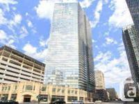 * Beautiful & Extravagant 1 Bed Suite @ Brand-new