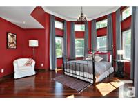 # Bath 3 Sq Ft 3074 # Bed 3 If you are dreaming of a