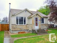 # Bath 1 Sq Ft 696 MLS 1813141 # Bed 2 Extremely well