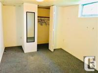 # Bath 1.5 # Bed 3 $129,900! Solid 3-bedroom bungalow