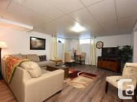# Bath 4 Sq Ft 1650 MLS SK746797 # Bed 3 Looking for