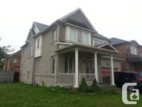 Large 4 Bedroom House - Great Area - Close to