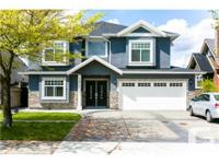 . Home Type: Single Family Building Type: Home Title: