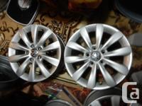 "Brand: 16x6.5"" Volkswagen Passat 2012 & UP. FITS OTHER"