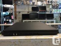 "We have a 17"" Acer ES1-731 laptop computer!"
