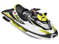 2016 Sea-Doo RXT-X 300Please call for GEORGE's PRICE