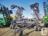 5700 2013 Degelman 5700, Tractor Blades, Dozer blade,