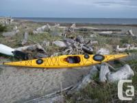 I have a lot of kayaks that do not obtain used and also