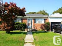 Overview Amazing Value And Great Opportunity To Acquire